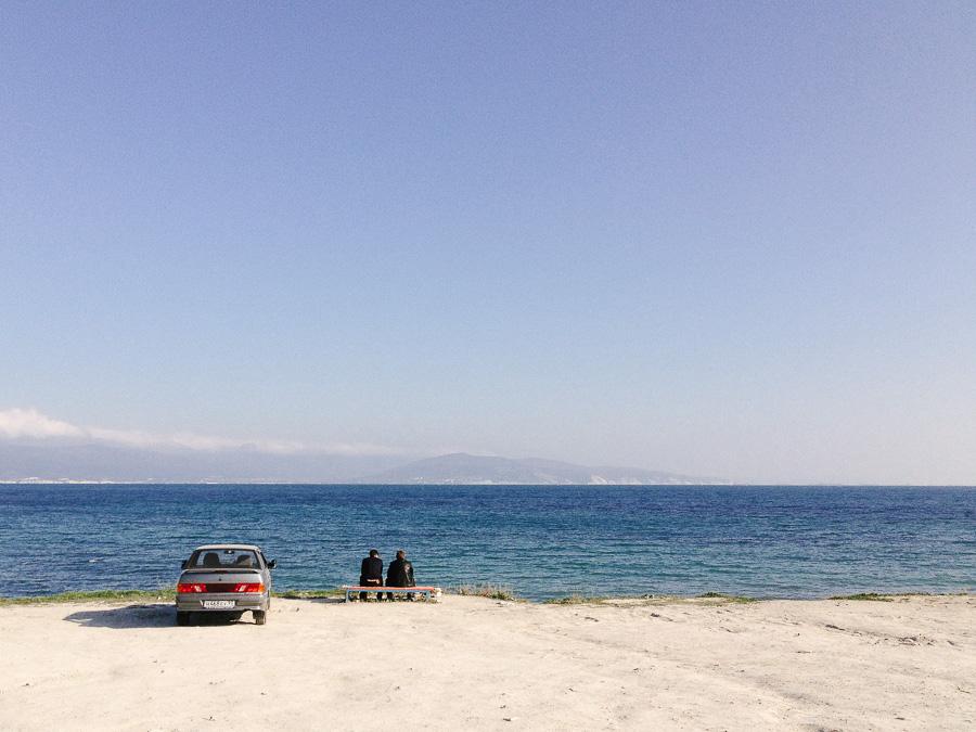 vacation2013-006