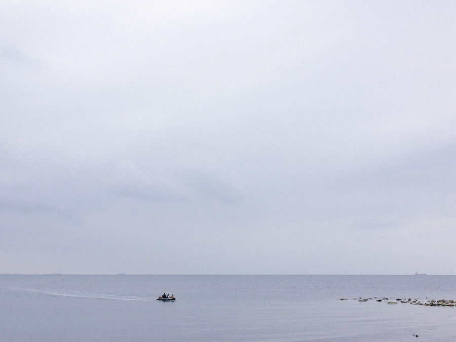 vacation2013-015